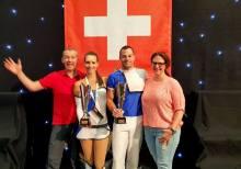 Schweizermeisterschaft_2017_3
