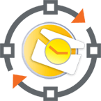 Upgrade Outlook