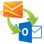 connect Hotmail to Outlook