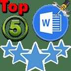 top 5 PST repair tool