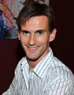Gregor Vidovic