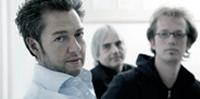 Martin Ehlers Jazz Trio