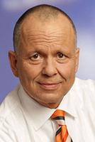 Robert Hochbaum