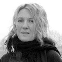 Sabine Schiffner