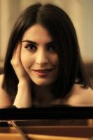 Sona Barseghyan