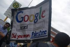 Diese Google-Suche