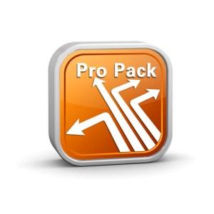 SLP Pro Pack