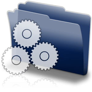 folders_14_library