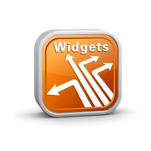 SLP Widget Pack