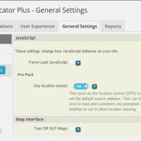 SLP Pro Pack 4.2