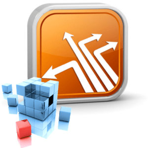 Extended Data Manager 520x520