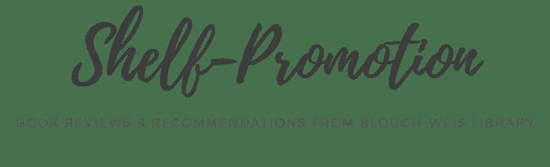 Shelf-Promotion