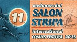 salon stripa 2013-skc