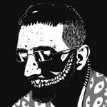 profile picture anubisazp