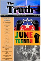 What Is Juneteenth? How Did It Start? What Is Its Legacy?