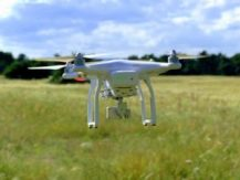 drone-1624903_640