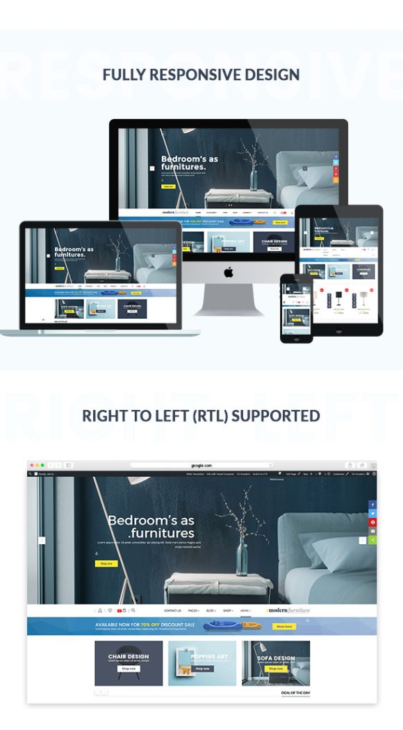 VG Emodern - Furniture Theme with 9 HomePages - 26