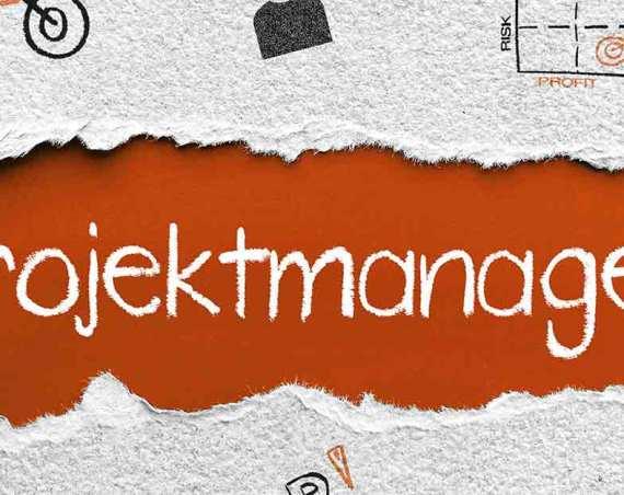 Projektmanagement: zum erfolgreichen Ergebnis