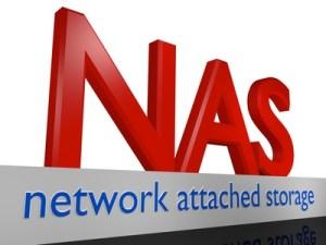 NAS -3D