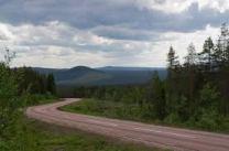 ladda ned (1) fotosidan.se Orsa Finnmark