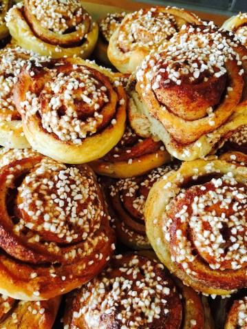 cinnamon-buns-756498_1920