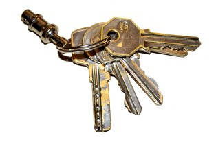 keys-1023939_1920