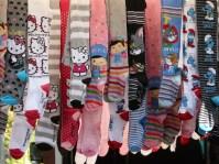 socks-73925_1920