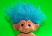 troll-18240_1280