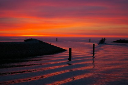 sunset-1127375_1920