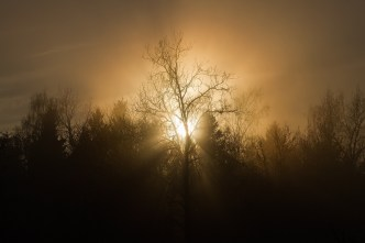 sunset-1367138_1920