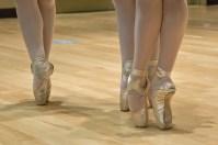 ballet-shoes-999807_1920