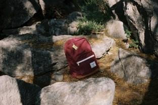 daypack-1209452_1920