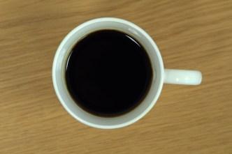 coffee-1292726_1920