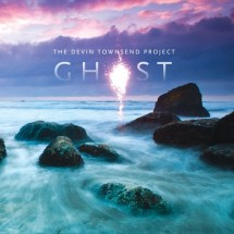 ghost_the_devin_townsend_project_album_cover