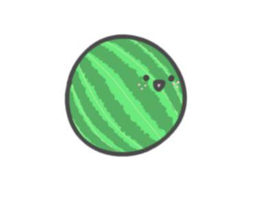 Watermelon: Final