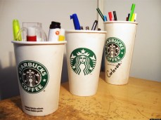 o-REUSE-PAPER-CUPS-facebook