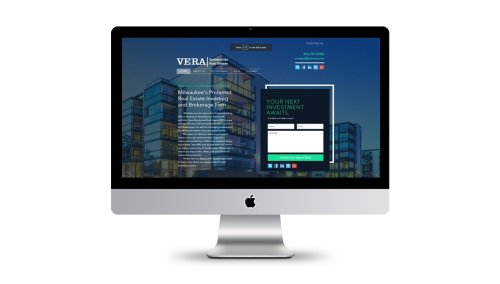 Vera Residential Real Estate