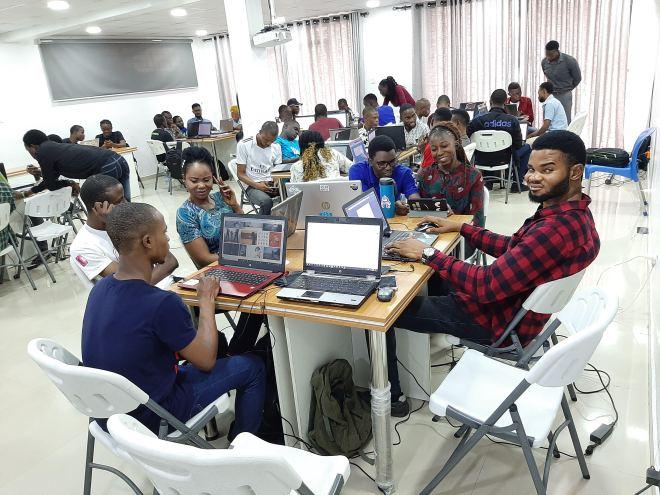 do_action Lagos2019