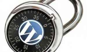 WordPress biztonság - Hogyan tegyük biztonságossá honlapunkat