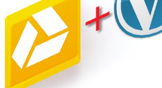 Hogyan használd a képeid tárolására a Google Drive-ot