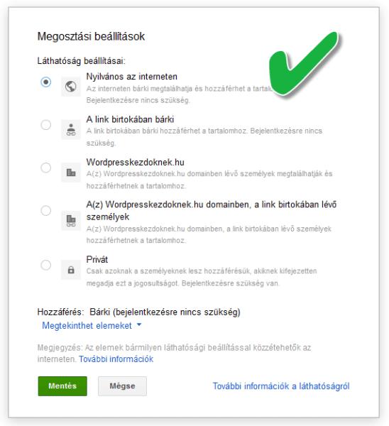 google-drive-wordpress-kepekhez04b