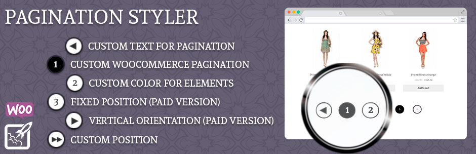 Best Free WordPress Pagination Plugins 2019