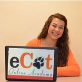 ecat_student-combined