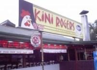 Chicken Restaurant