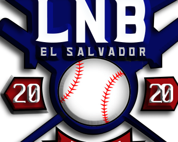 Logo for the upcoming LNBSV season