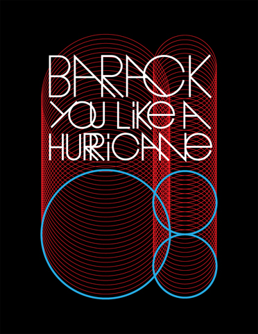 barack_you_like_a_hurricane