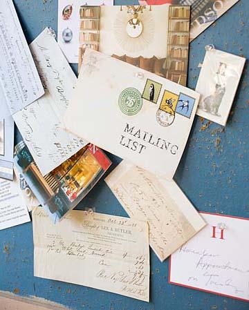 pic_mailinglist