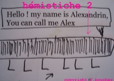 picresized_1206745763_alex