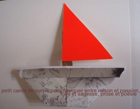 picresized_1211253784_bateau