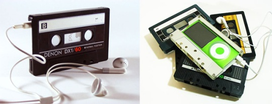080709_ipod_tapes